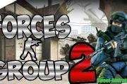 Special Forces Group 2 скачать на андроид