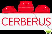 Cerberus скачать бесплатно на андроид