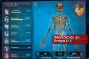 Bio inc Biomedical Plague скачать на андроид