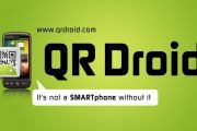 Qr droid private Rus