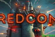 Redcon скачать на андроид полную версию