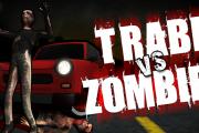 Trabi vs Zombies Скачать бесплатно на андроид