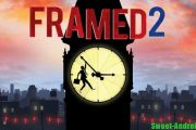 Framed 2 на android