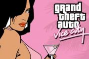 GTA: Vice city Cheater на андроид