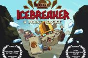 Icebreaker a viking voyage скачать на андроид