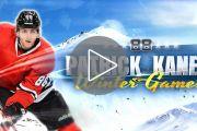 Patrick Kane's winter games скачать на андроид