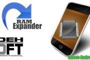 Swapit Ram Expander скачать на андроид