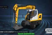 Construction Simulator 2 скачать на андроид бесплатно