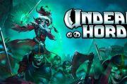 Undead Horde на андроид