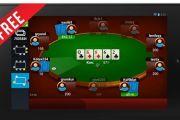 Игра покер на андроид скачать бесплатно