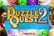 Puzzle quest 2 на андроид