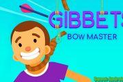 Gibbets: Bow Master на андроид