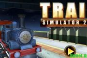 Train simulator 2016 на андроид