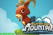 Mountain Goat Mountain для андроид