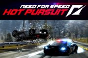 Need for speed hot pursuit на андроид с кешем скачать