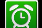 Daily Timer на андроид скачать бесплатно