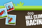 Hill Climb Racing читы для android