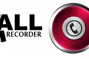 Auto Call Recorder Запись вызовов для андроид