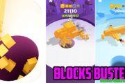 Blocksbuster!