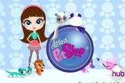 Читы для Littlest pet shop