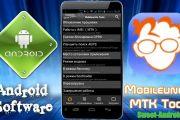 Mobileuncle MTK tools на русском скачать бесплатно