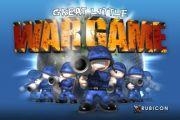 Great little war game 2 свободные покупки скачать