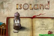 Isoland скачать на андроид на русском языке