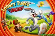 Looney Tunes Dash скачать для андроид бесплатно