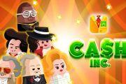 Cash inc fame fortune game мод много денег