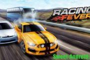 Читы для Racing fever