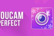 YouCam Perfect Premium