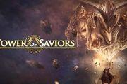 Tower of Saviors скачать бесплатно на андроид