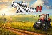 Farming simulator 14 скачать  на андроид