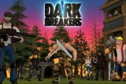 Dark Breakers: Armageddon