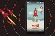Psiphon PRO на андроид