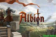 Albion Online клиент на андроид
