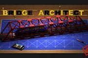 Bridge architect скачать для андроид