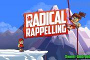 Radical Rappelling для андроид