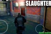 Slaughter 2: Prison Assault на андроид