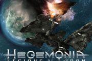 Haegemonia: Legions of Iron для андроид