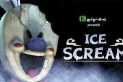 Ice Scream Horror Neighborhood на андроид