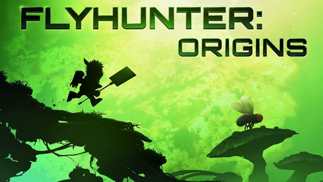 Flyhunter Origins android