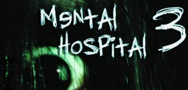 Mental Hospital III на android