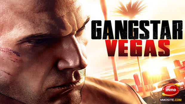 gangstar vegas sin of city