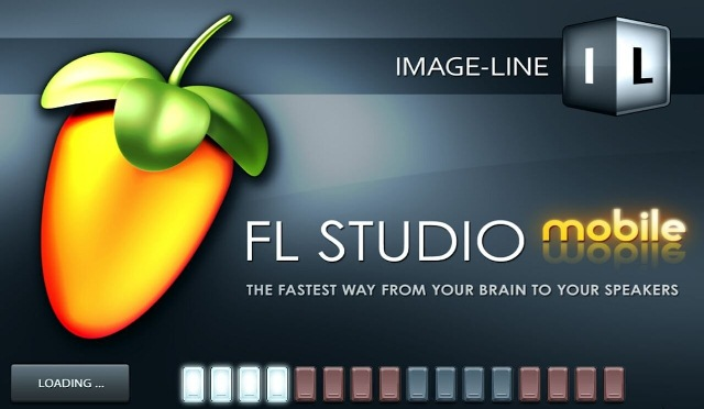 скачать Fl Studio Mobile для android на русском